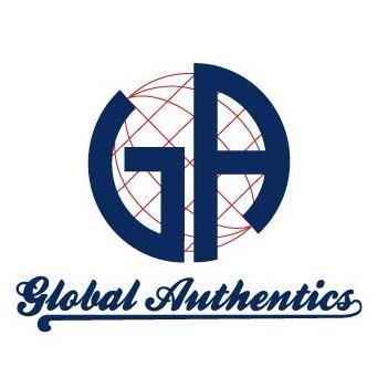 Global Authentics - Carlsbad, CA 92008 - (949)366-9500 | ShowMeLocal.com