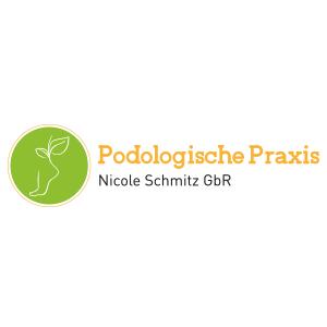 Bild zu Podologische Praxis Nicole Schmitz GbR in Düsseldorf