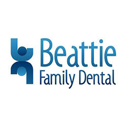 Beattie Family Dental