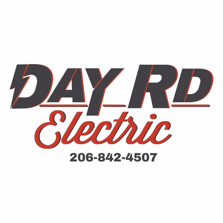 Day Rd Electric In Bainbridge Island Wa 98110