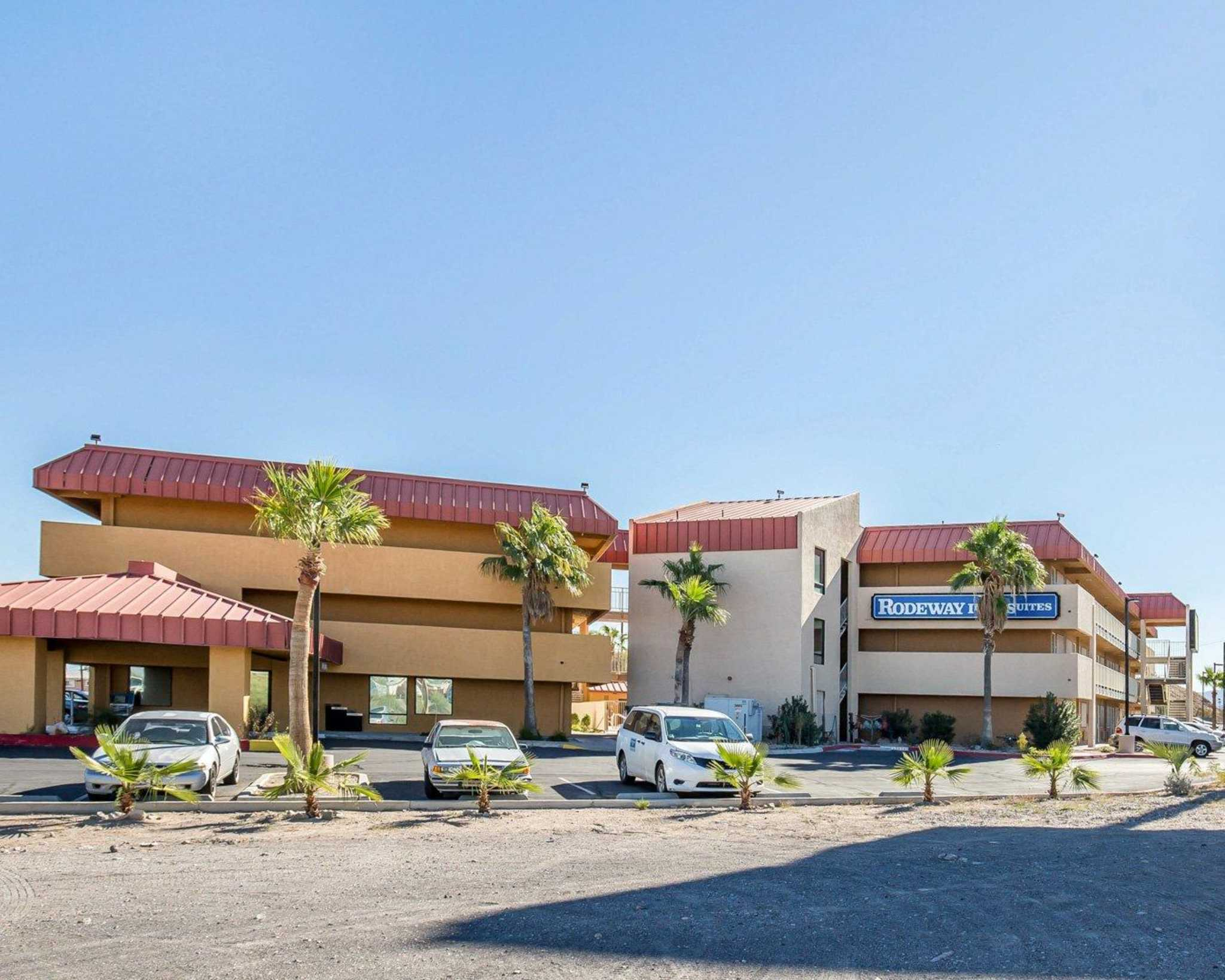 Coupons hotels california