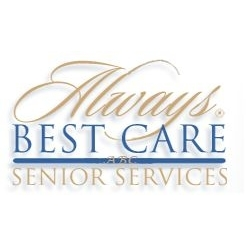 Always Best Care Senior Services - West Palm Beach, FL - Home Health Care Services