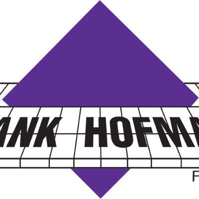 Bild zu Hofmann Fliesen GmbH in Dorfprozelten