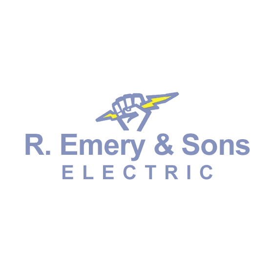 Rick Emery & Sons Electrical LLC - Buxton, ME - Electricians