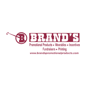 Brand's Promotional Products