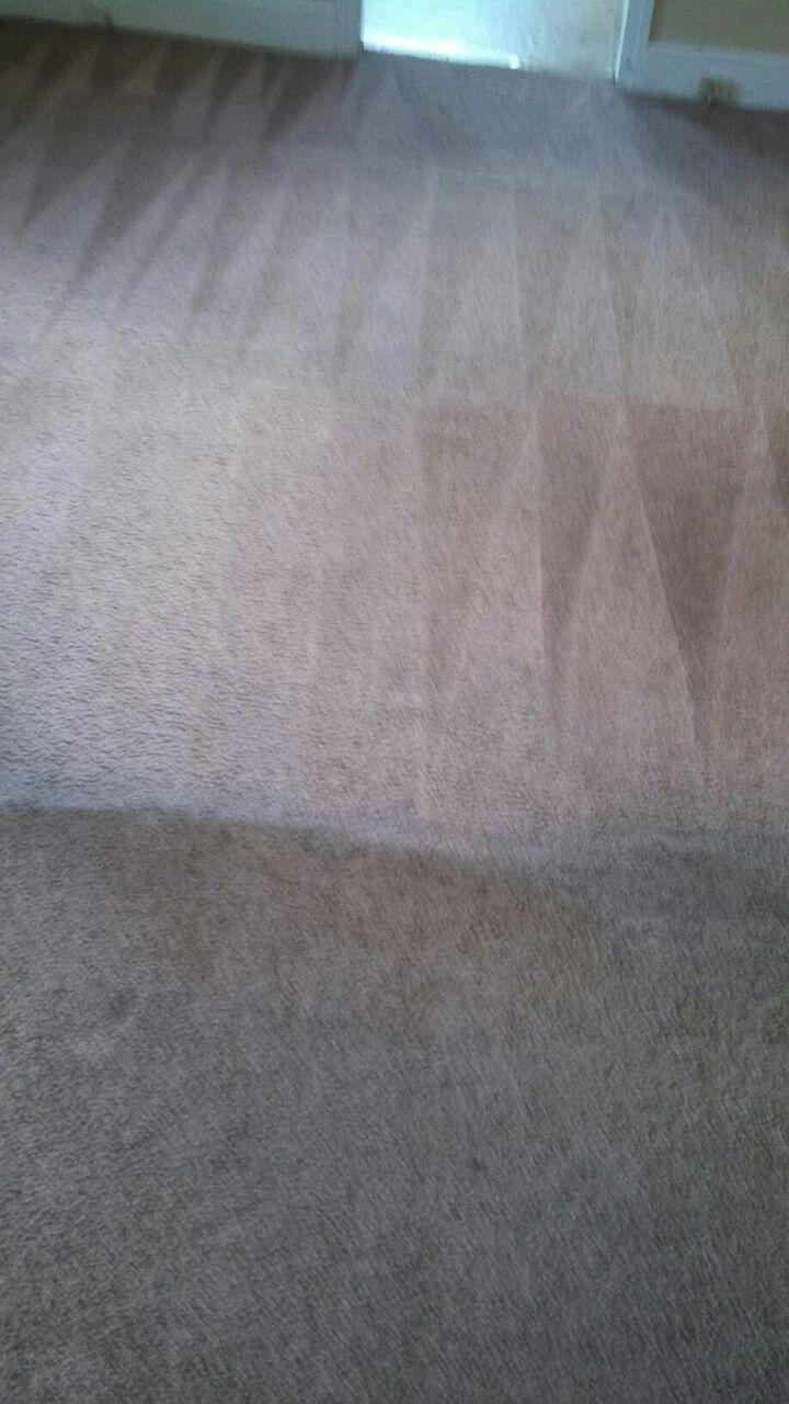 Steam Master Cleaning Service