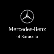 Mercedes benz of sarasota in sarasota fl 34233 citysearch for Mercedes benz of sarasota clark road sarasota fl