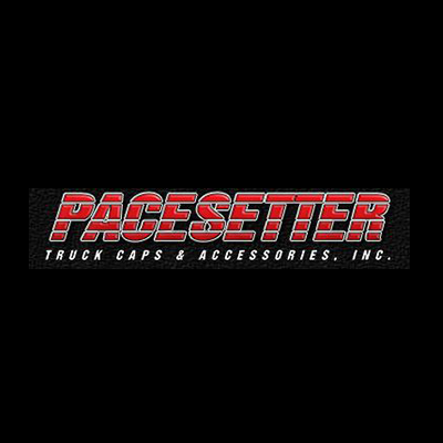 Pacesetter Truck And Auto Accessories, Inc.