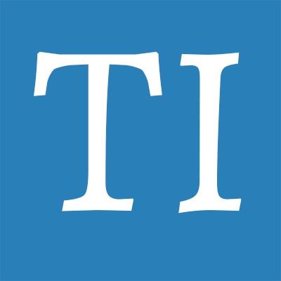 Tucker Insurance - West Lafayette, IN - Insurance Agents