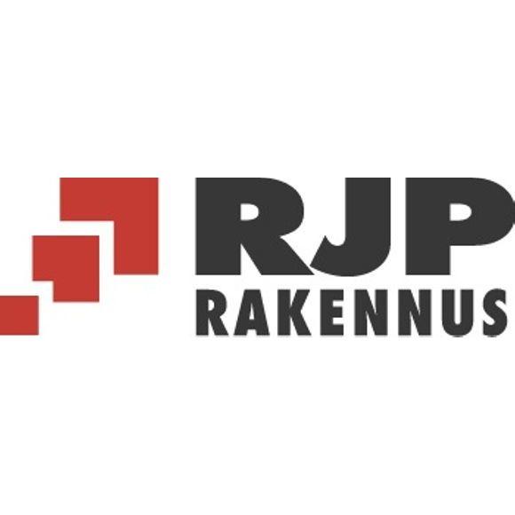 RJP Rakennus