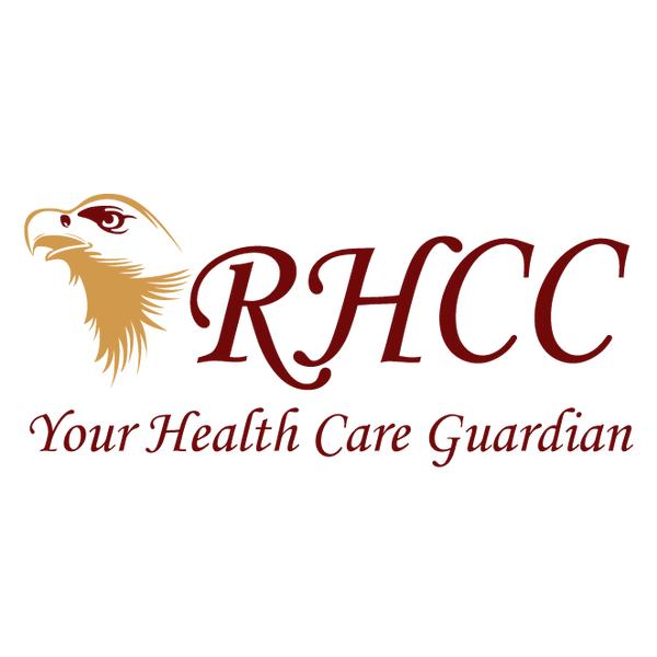 Lumberton Health Center - Lumberton, NC - General or Family Practice Physicians