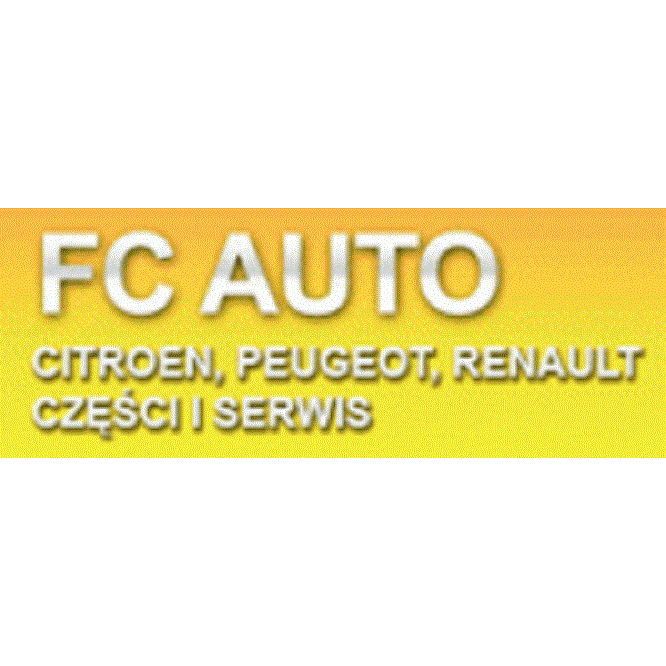 FC Auto S.C.