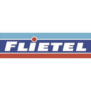 Bild zu Flietel GmbH & Co. Heizung, Lüftung, Sanitär in Heidelberg