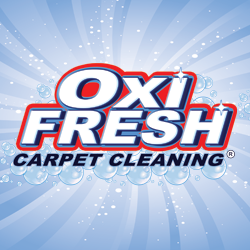 Oxi Fresh Carpet Cleaning - Closed