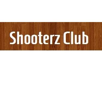 Shooterz Club