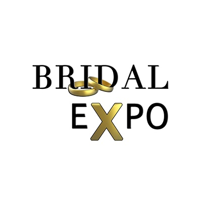 Bridal Expo & tradeshows - Clifton, NJ - Party & Event Planning