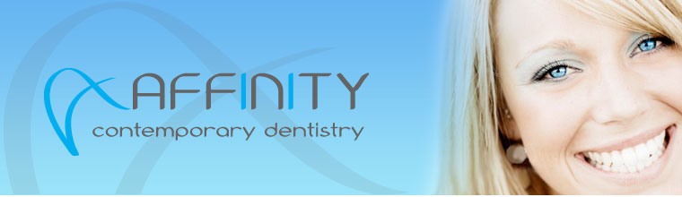 Affinity Contemporary Dentistry