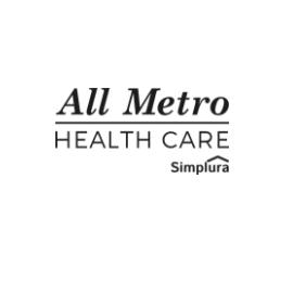 All Metro Health Care - West Palm Beach, FL - Home Health Care Services