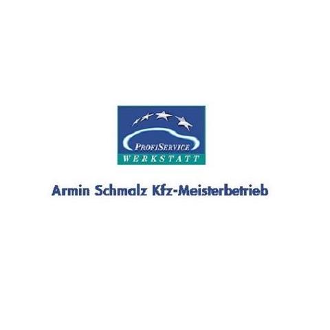 Bild zu Kfz-Meisterbetrieb Armin Schmalz in Celle