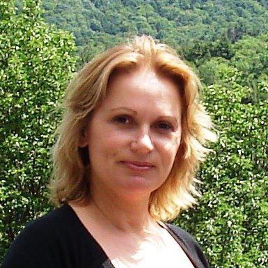 Patricia McDonald - Lakeland, FL 33813 - (863)651-3896 | ShowMeLocal.com