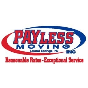 Payless Moving, Inc.