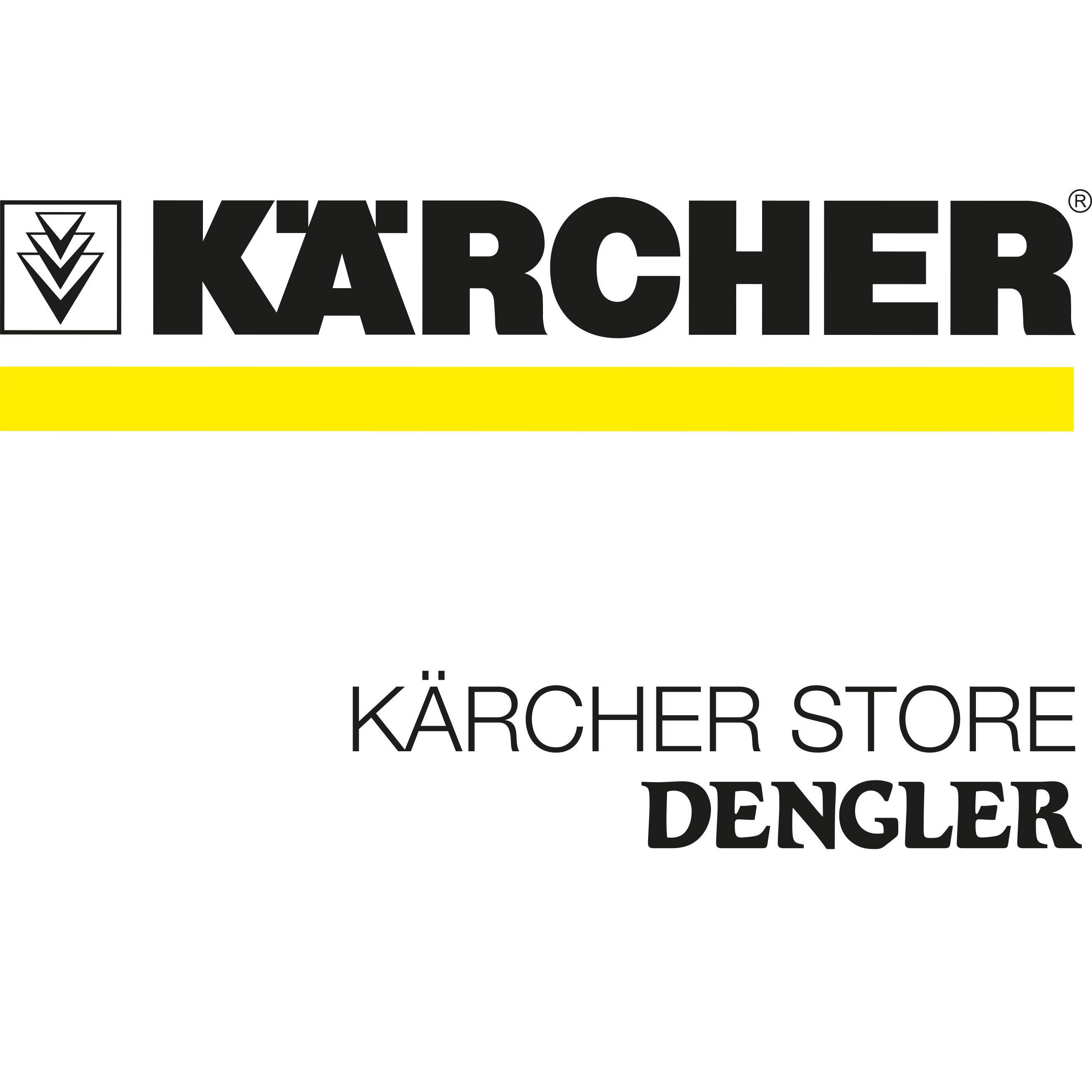 Kärcher Store DENGLER