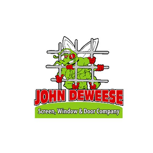 John DeWeese Screen, Window & Door Company