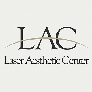 Laser Aesthetic Center - Hinsdale, IL - Business & Secretarial