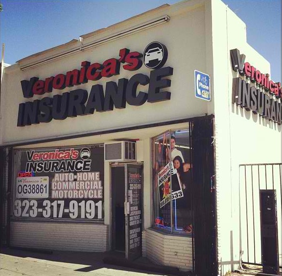 Business directory for el monte ca chamberofcommerce