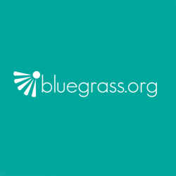 Bluegrass - Lexington, KY - Mental Health Services