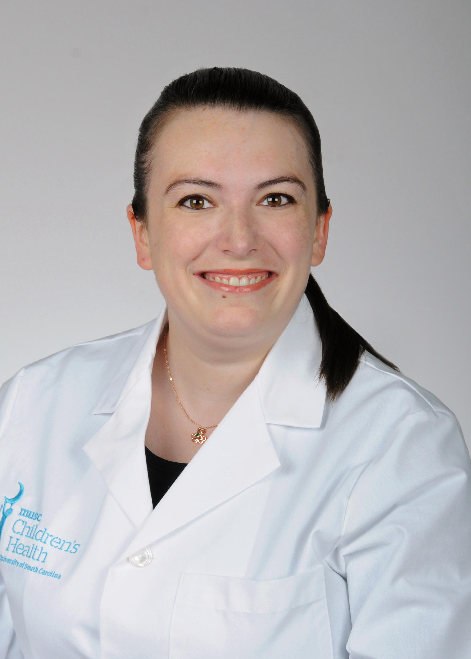 Colleen H Cotton MD