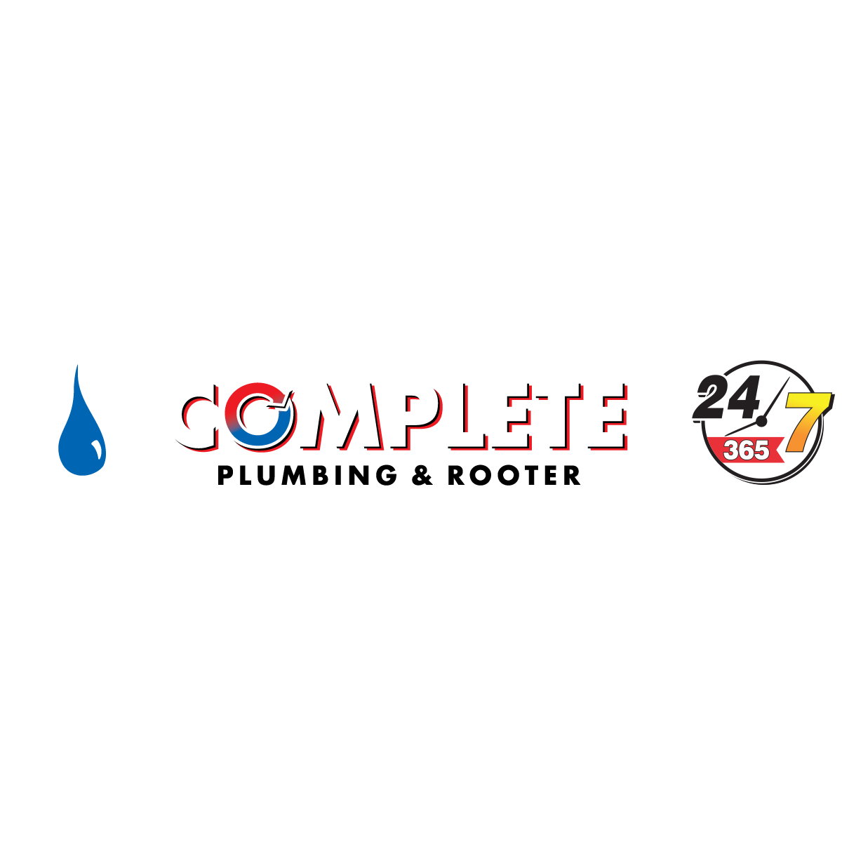 Complete Plumbing And Rooter