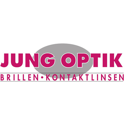 Bild zu Jung Optik in Offenbach am Main