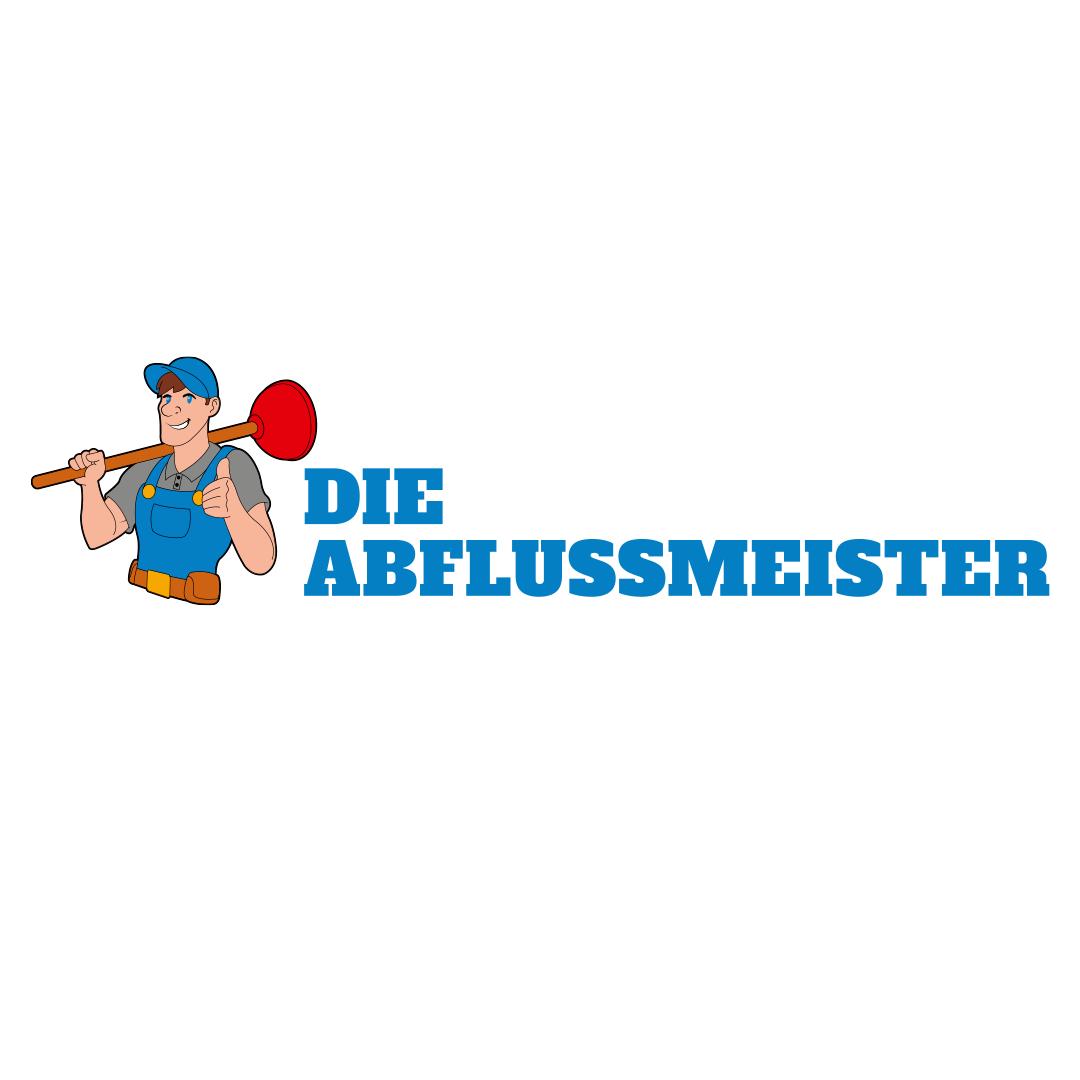 Bild zu Die Abflussmeister I Rohrreinigung und Kanalsanierung Köln in Frechen