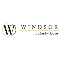 Windsor at Liberty House