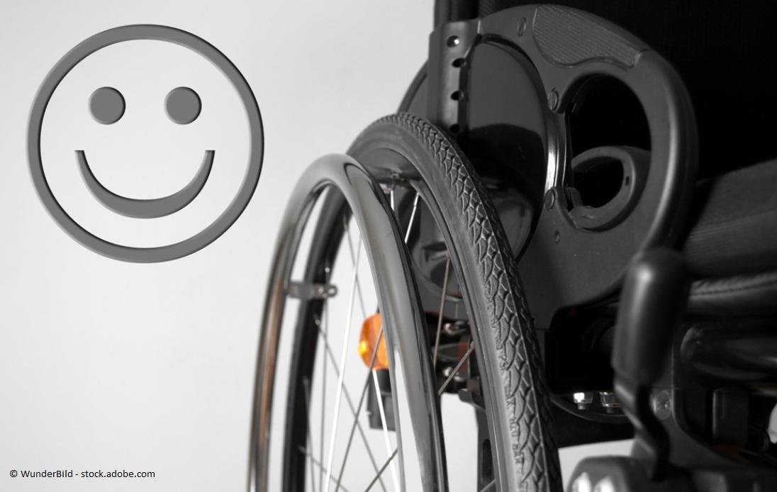 Sanitätshaus Küffner Rehatechnik und Rollstuhlcenter