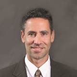 Stu Smith - RBC Wealth Management Financial Advisor - Florham Park, NJ 07932 - (888)524-9576   ShowMeLocal.com