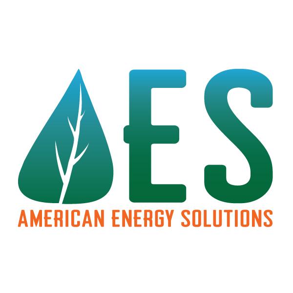 American Energy Solutions, Inc.