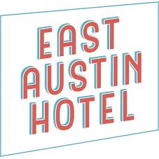 East Austin Hotel