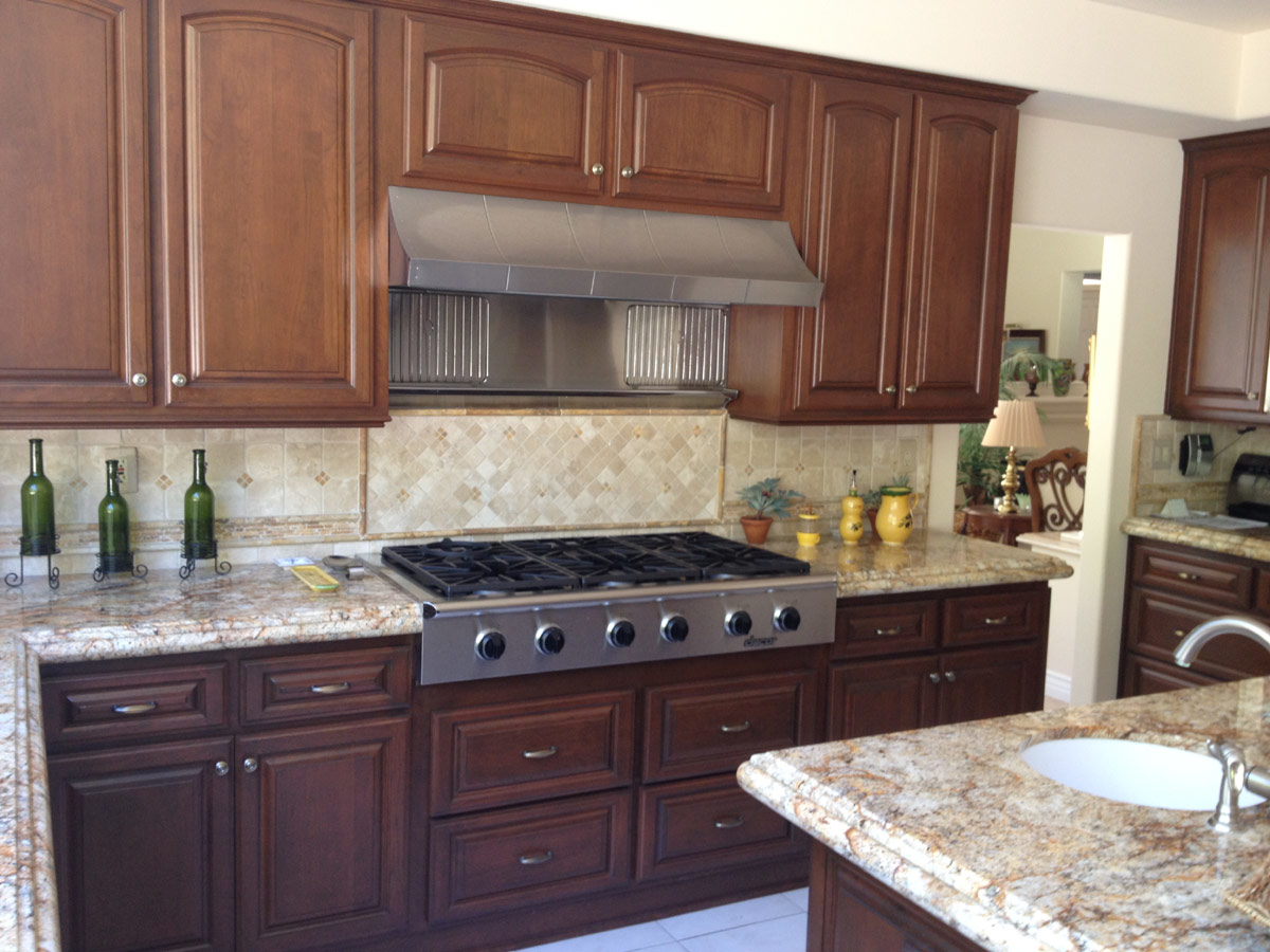 kitchen and bath cabinets santa ana