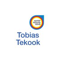 Bild zu Tobias Tekook Sanitär- und Heizungsbaumeister in Düsseldorf