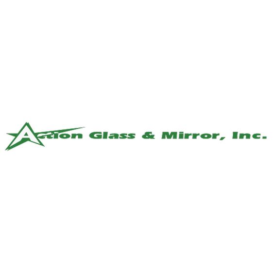 Action Glass & Mirror, Inc. - Santa Fe, NM - Windows & Door Contractors