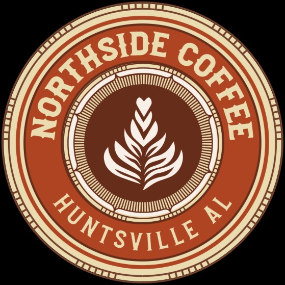 Northside Coffee