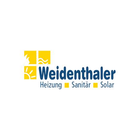 Bild zu Anton Weidenthaler GmbH in München