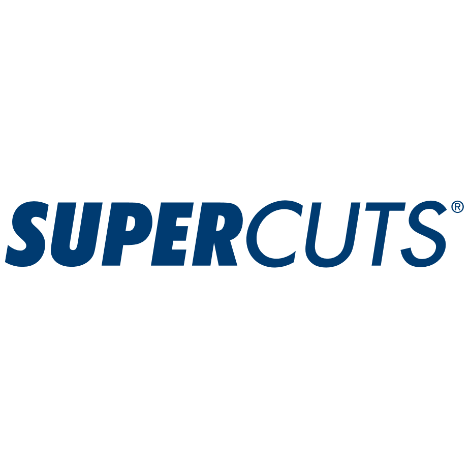 Supercuts is having highly trained stylists who love what they do. In this page, you will find about the Supercuts hours like holiday, Supercuts Opening hours. In this page, you will find about the Supercuts hours like holiday, Supercuts Opening hours.