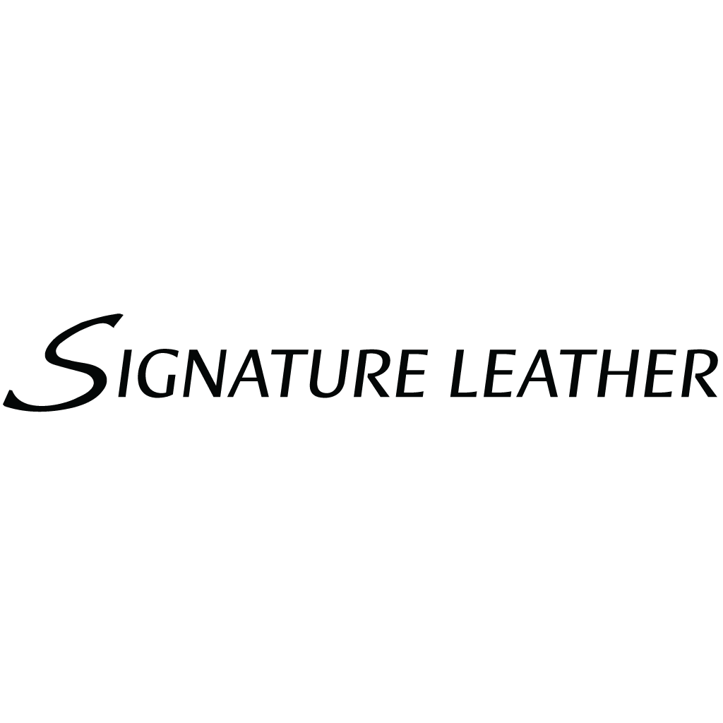 Signature Leather - Fairfield, NJ - Furniture Stores