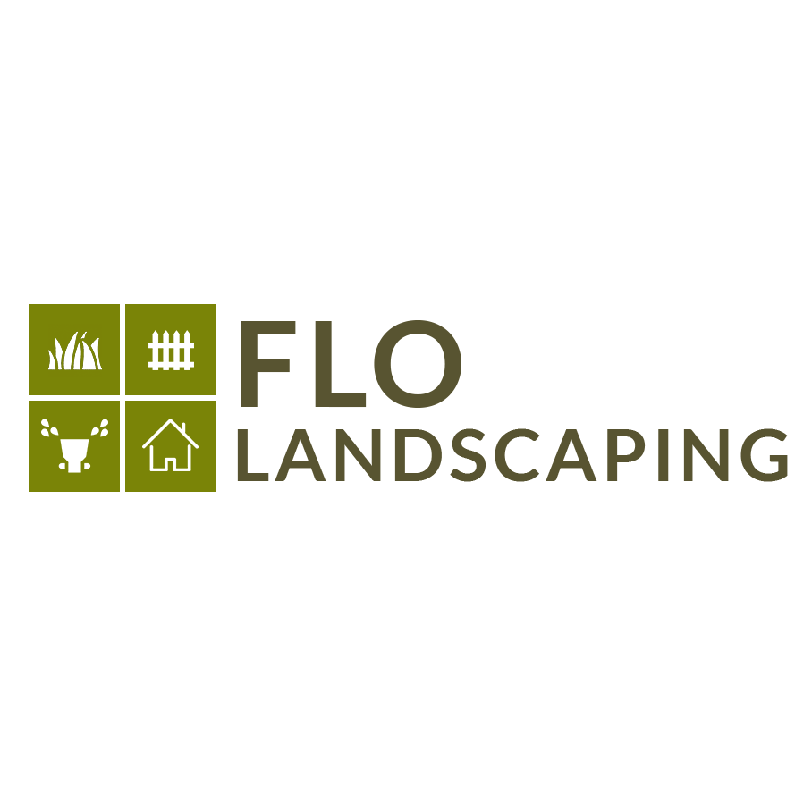 FLO Landscaping