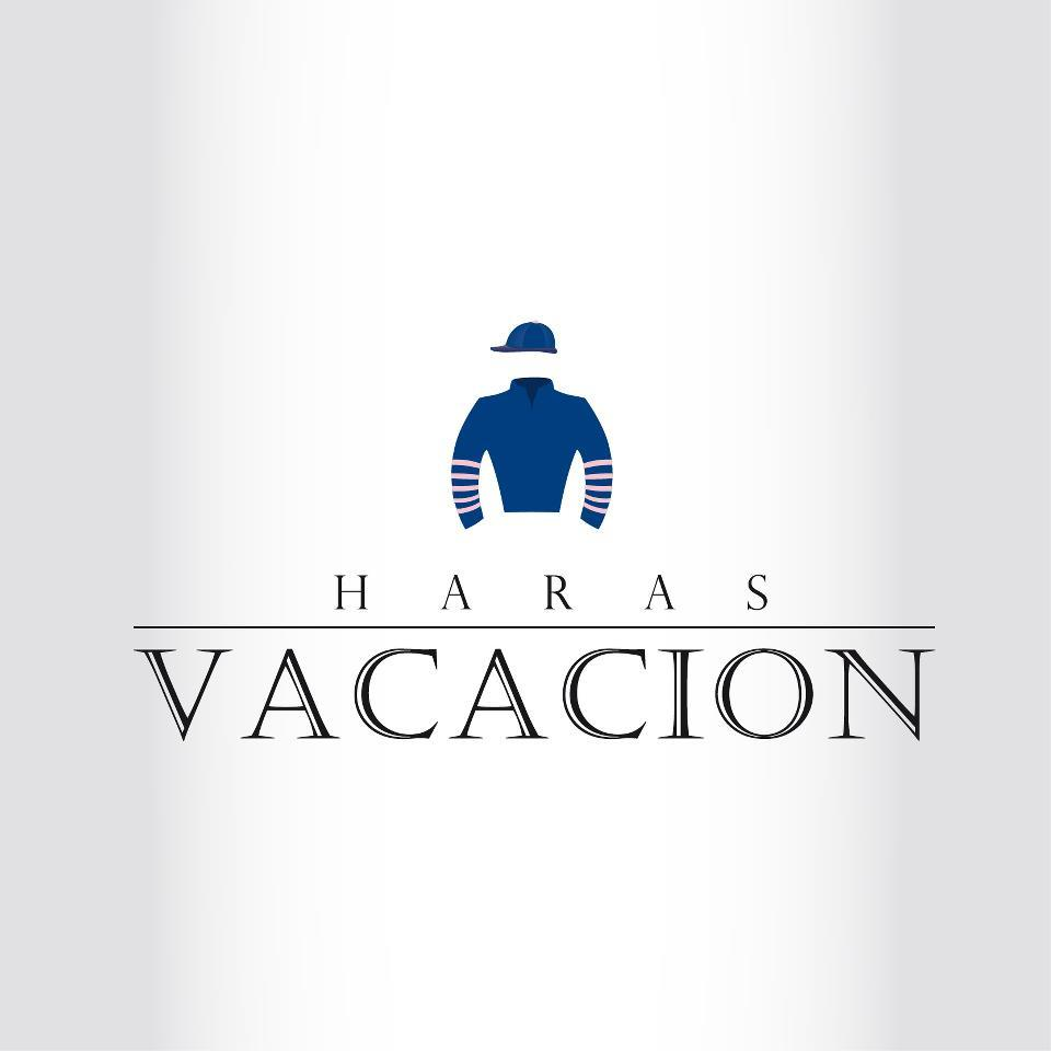 Haras Vacación S.A.