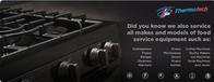 Image 4 | Thermotech Inc