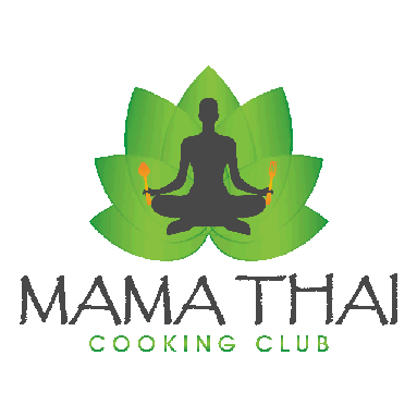 Mama Thai Cooking Club